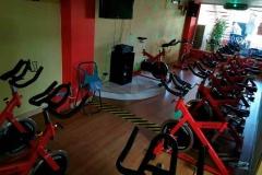 Ciclo-Indoor-2