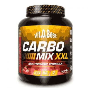 carbo-mix-xxl-4lb